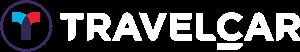 Partner Travelcar