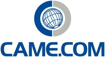 CAME.COM