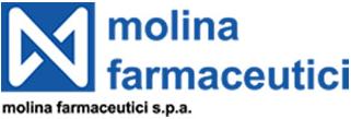 Molina farmaceutici